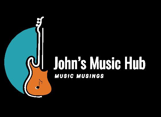 John's Music Hub